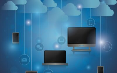 Smart TV og online live casino spiller perfekt sammen