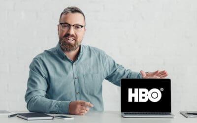 Bedste film på HBO
