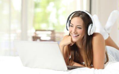 5 måder til at få mest muligt ud af din Amazon Prime-videostreaming