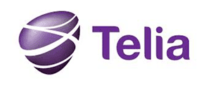 Telia TV - Få en Telia TV-pakke og bredbånd i en samlet pakke