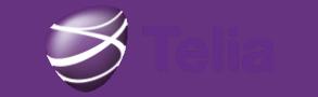 Telia_logo-300x127