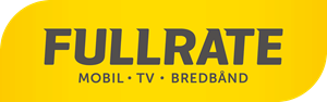 Fullrate TV