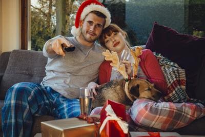 Guide: Julekalendere til børn og voksne på tv og stream