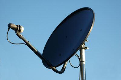 Viasat TV